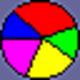 Logo PDF Watermark Creator