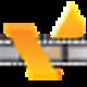 Logo acdVIDEO Converter