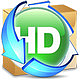 Logo WonderFox Free HD Video Converter Factory 15.0