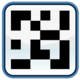 Logo Leitor Vivo: QR Codes