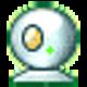 Logo Webcam Surveyor