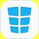 Logo Runtastic Six Pack iOS