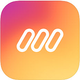 Logo Mojo iOS