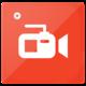 Logo AZ Screen Recorder – No Root