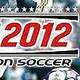 Logo PES 2012
