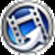 Logo AnyMP4 Convertisseur Vidéo