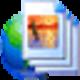 Logo GetWebPics