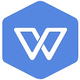 Logo WPS Office 2016
