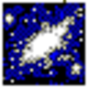 Logo Asynx Planetarium