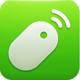 Logo Serveur Remote Mouse