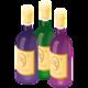Logo Wine Magazines