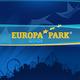 Logo Europa-Park Guide iOS