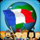 Logo Histoire Du Monde