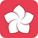 ExpanDrive-logo.jpg