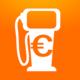Logo Essence Comparateur Carburant