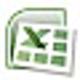 Logo Médecine du Sport – Masse grasse – Méthode 4 plis cutanés
