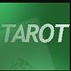 Logo Free Tarot