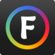 Logo Font Studio – Cool Texts Image
