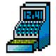 Logo A2GI – COMMERCE