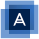 Logo Acronis Backup