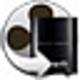 Logo 4Videosoft Phone Transfer