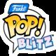 Logo Funko Pop ! Blitz Android