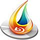 Logo 4Videosoft Blu-ray Créateur
