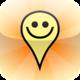 Logo Paragliding Map (FREE)