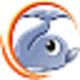 Logo Portable RapidTyping Tutor