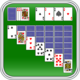 Logo Solitaire Android