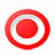 Logo Giffing Tool