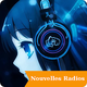 Logo Anime Radio