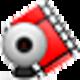 Logo Video2Webcam