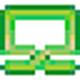 Logo LANVisor