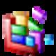 Logo Ainvo Registry Defrag