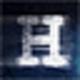 Logo Slender Haunt