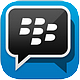 Logo BBM pour iOS