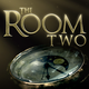 Logo The Room Two