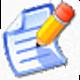 Logo Kafeo gestion de l'activite – 2017