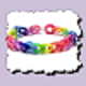 Logo Rainbow Loom Windows Phone