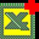 Logo Excel Macro Processor
