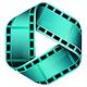 Logo 4Videosof Convertisseur Vidéo