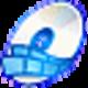 Logo DeepDVD Movie
