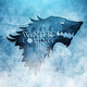 Logo Screensaver Game of Thrones