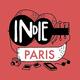 Logo Indie Guides Paris Android