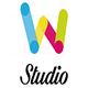 Logo Wstudio