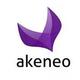 Logo Akeneo