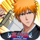 Logo Bleach : Immortal Soul Android