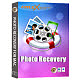 Logo AppleXsoft Photo Recovery for Mac