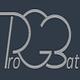 Logo ProGBat